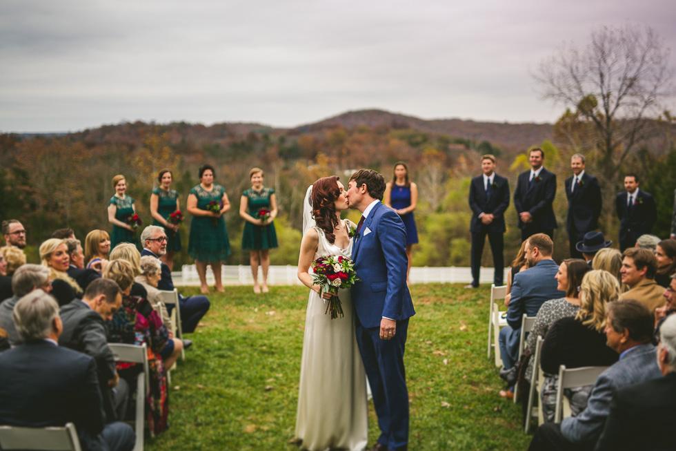 6-britt-nick-wedding-happydaymedia