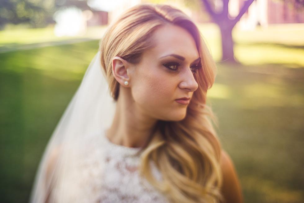 7-jessica-alston-bridals-happydaymedia