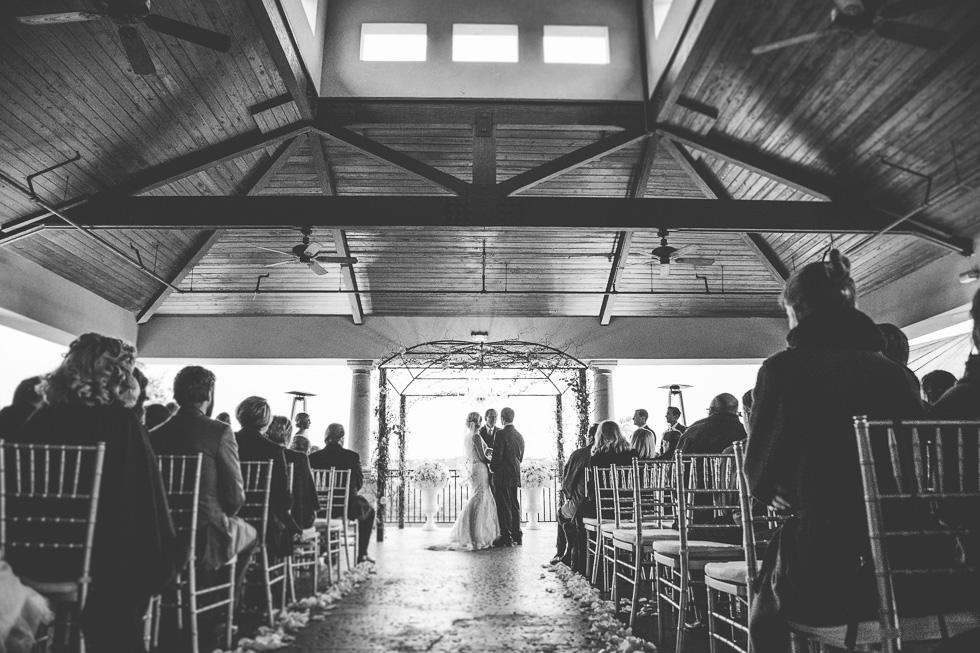 7-jessica-michael-wedding-happydaymedia