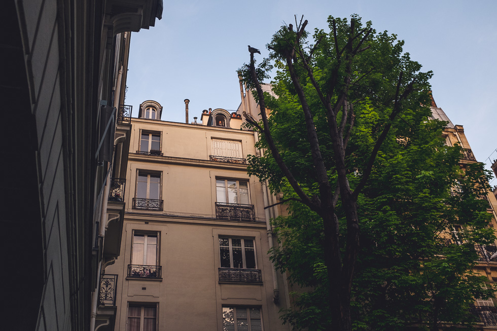 7-paris-happydaymedia