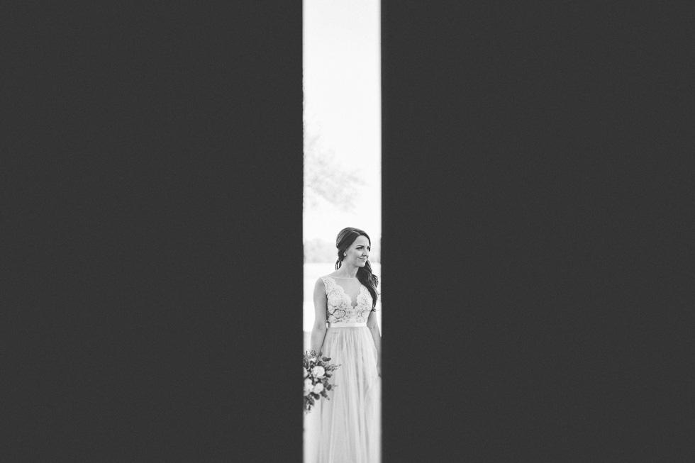 8-amy-cresci-bridals-happydaymedia