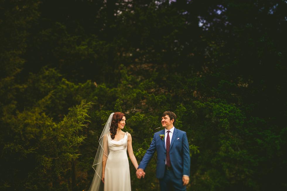 8-britt-nick-wedding-happydaymedia