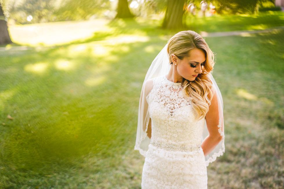 8-jessica-alston-bridals-happydaymedia