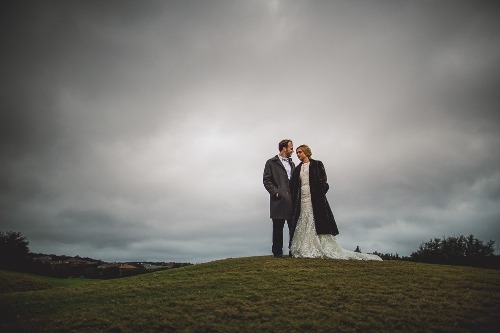 8-jessica-michael-wedding-happydaymedia
