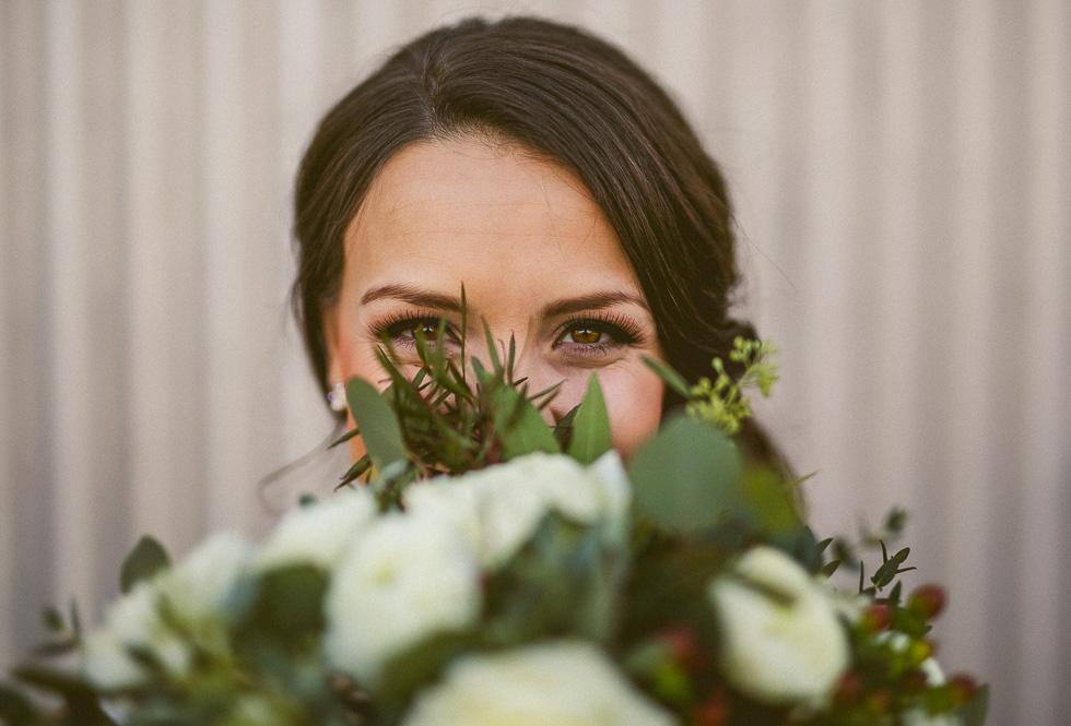 9-amy-cresci-bridals-happydaymedia