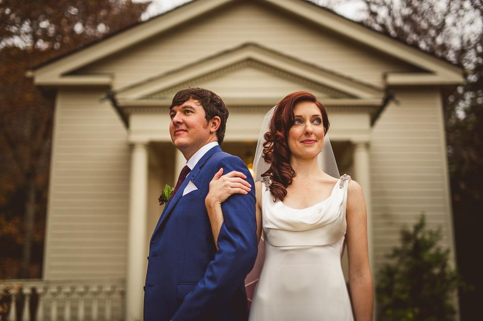 9-britt-nick-wedding-happydaymedia