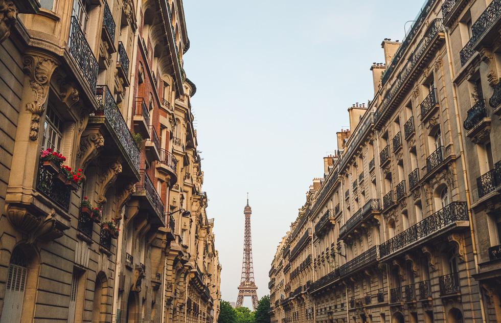 9-paris-happydaymedia