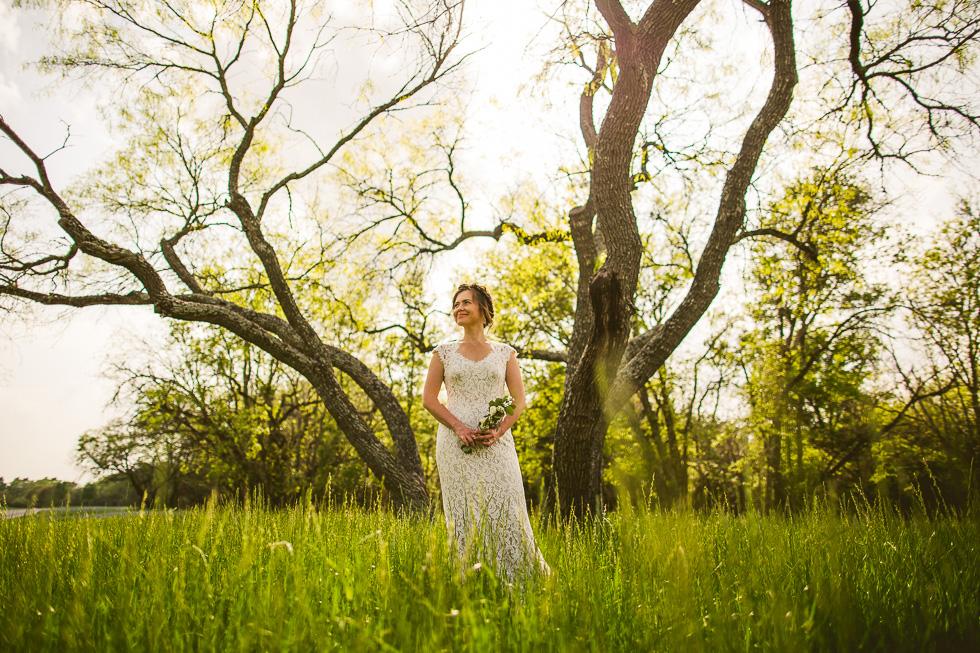 1-olya-bridals-happydaymedia-mckinney-falls