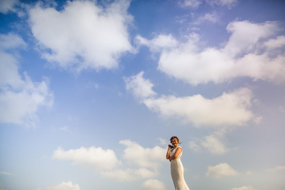 10-olya-bridals-happydaymedia-mckinney-falls