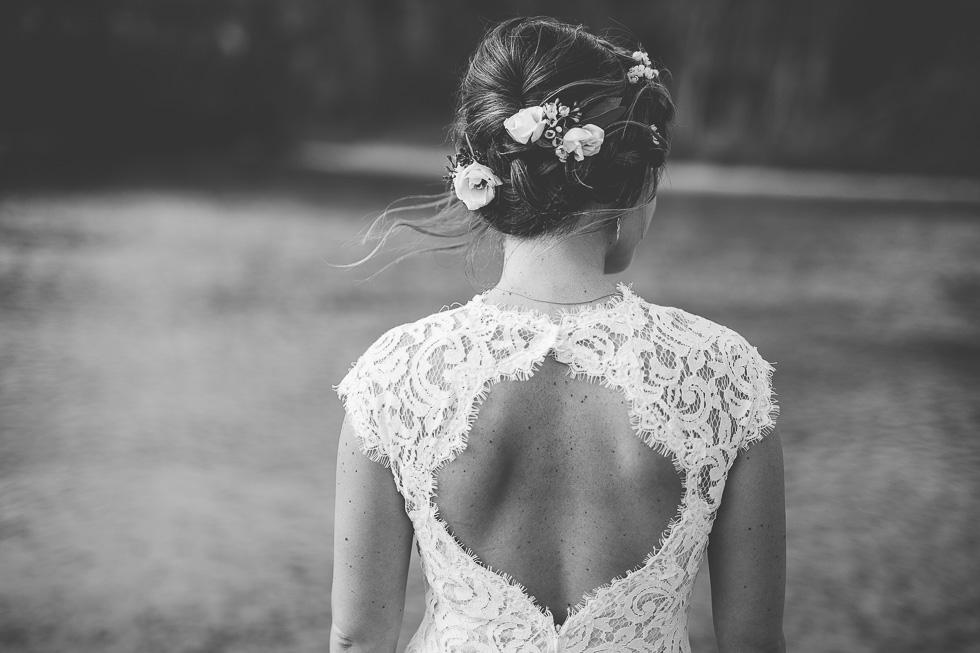 14-olya-bridals-happydaymedia-mckinney-falls