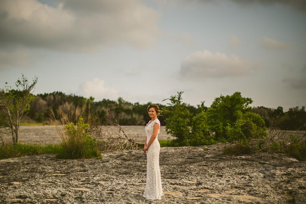 15-olya-bridals-happydaymedia-mckinney-falls