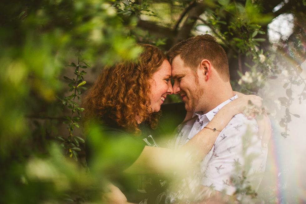 15-shelly-adam-engaged-happydaymedia-houston-engagement-photos