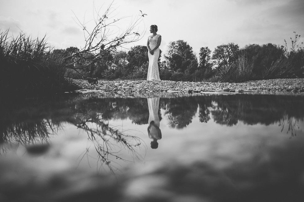 16-olya-bridals-happydaymedia-mckinney-falls
