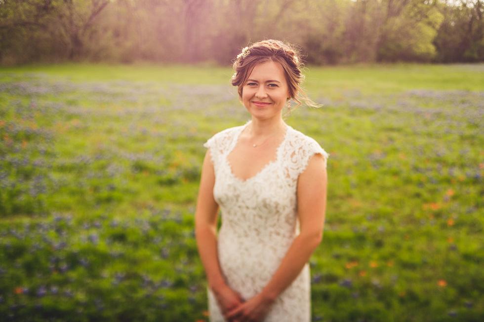 4-olya-bridals-happydaymedia-mckinney-falls