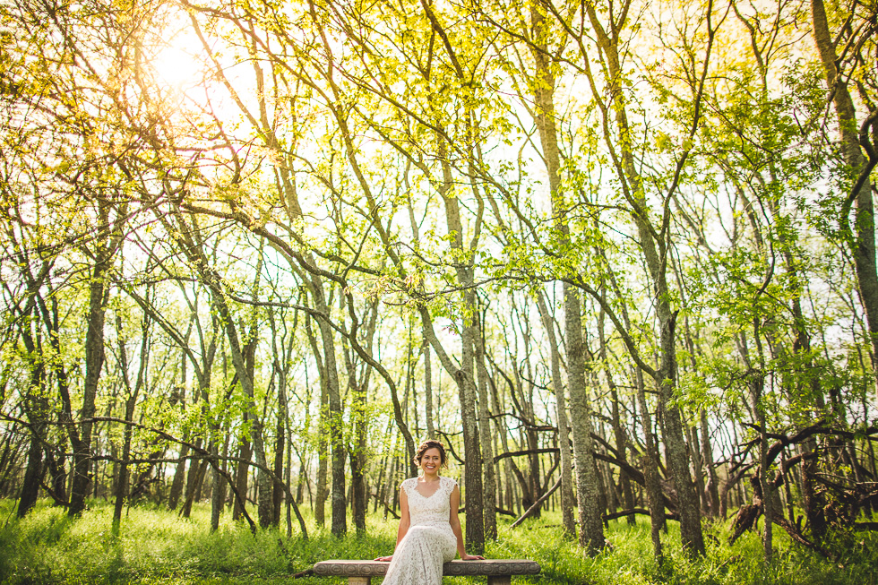 6-olya-bridals-happydaymedia-mckinney-falls