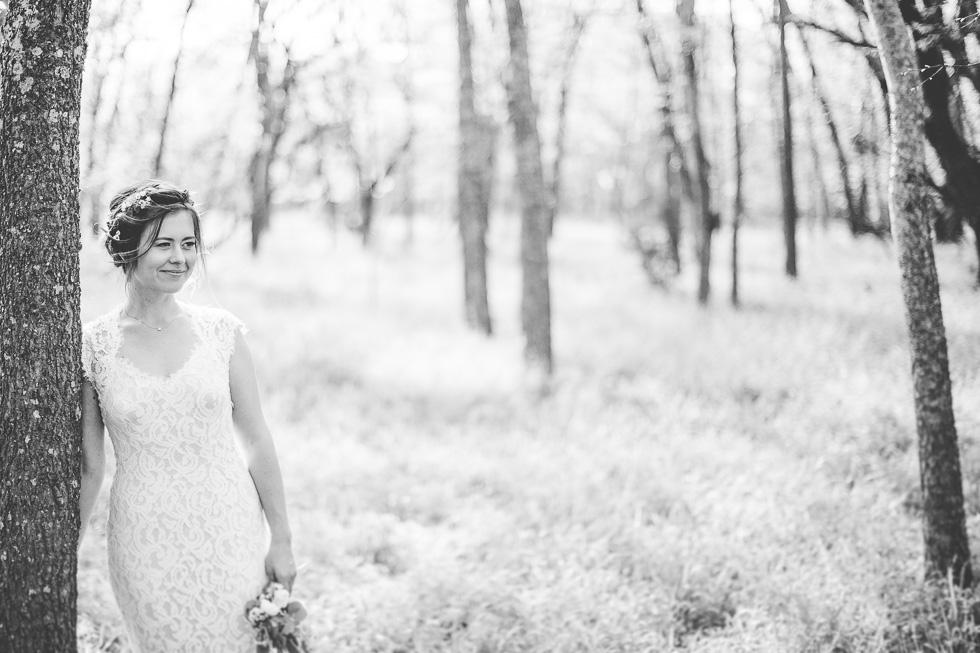 7-olya-bridals-happydaymedia-mckinney-falls
