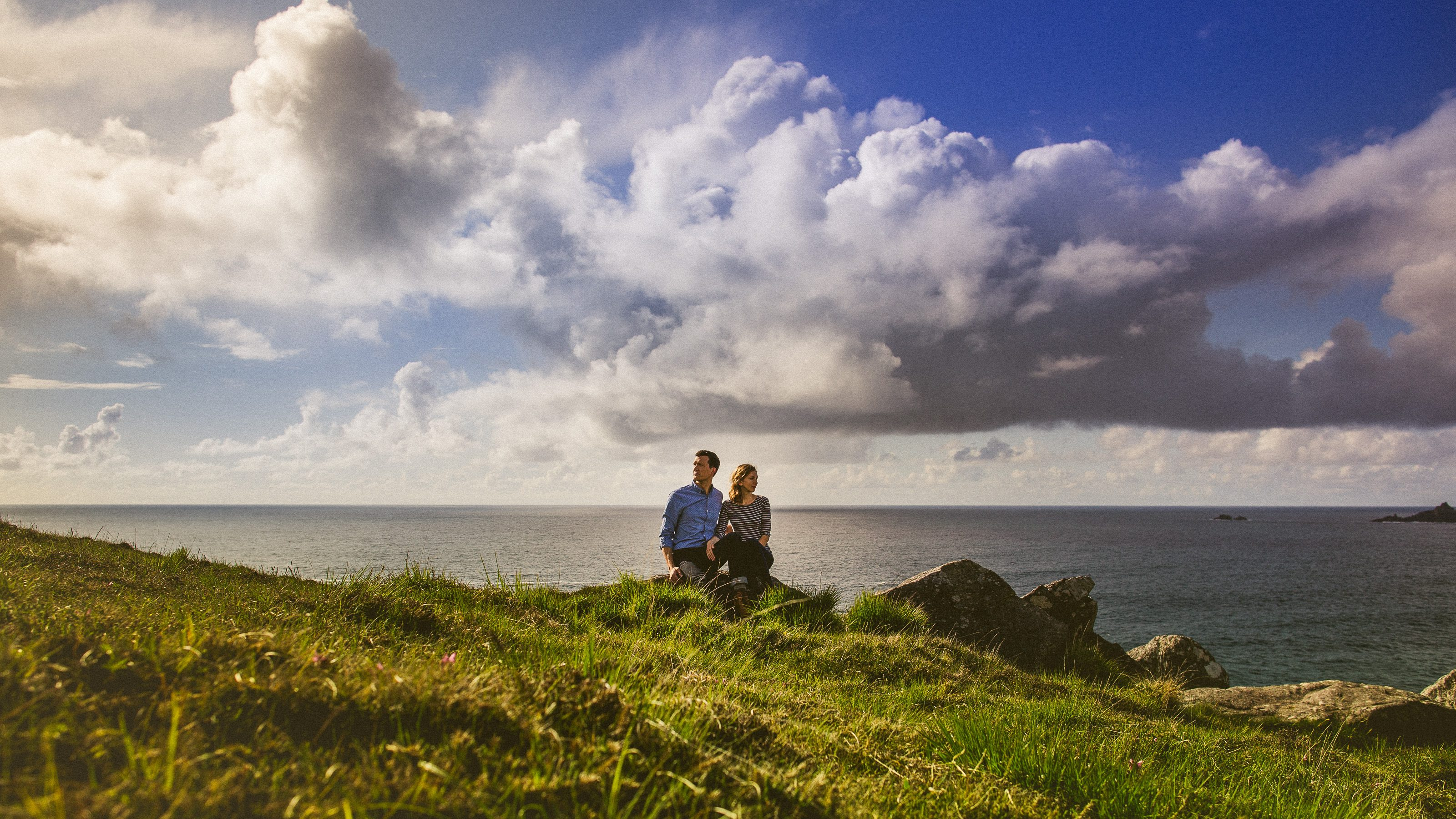 dublin, galway, tralee, killarney, cork ireland // travel