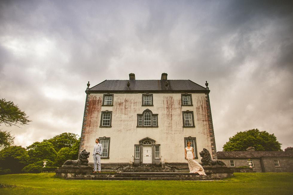 1-destination-wedding-galway-ireland-ross-castle-andyandcarriephoto