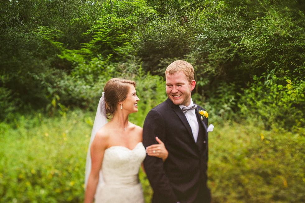 1-rustic-rose-willis-houston-texas-wedding-photographer-bride-groom