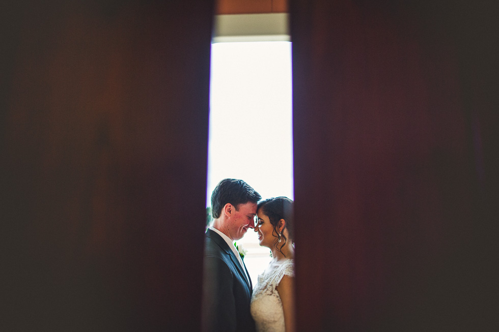 1-st-theresa-catholic-church-wedding-sugar-land-houston-photographer-andyandcarriephoto