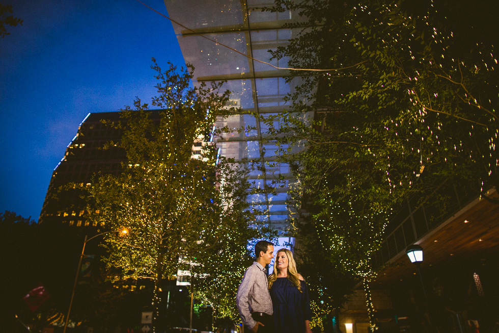10-downtown-austin-engagement-photographer-jw-marriott-lights