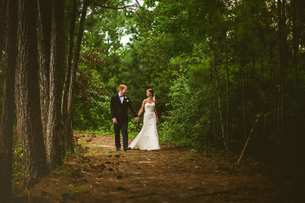 11-rustic-rose-willis-houston-texas-wedding-photographer-bride-groom