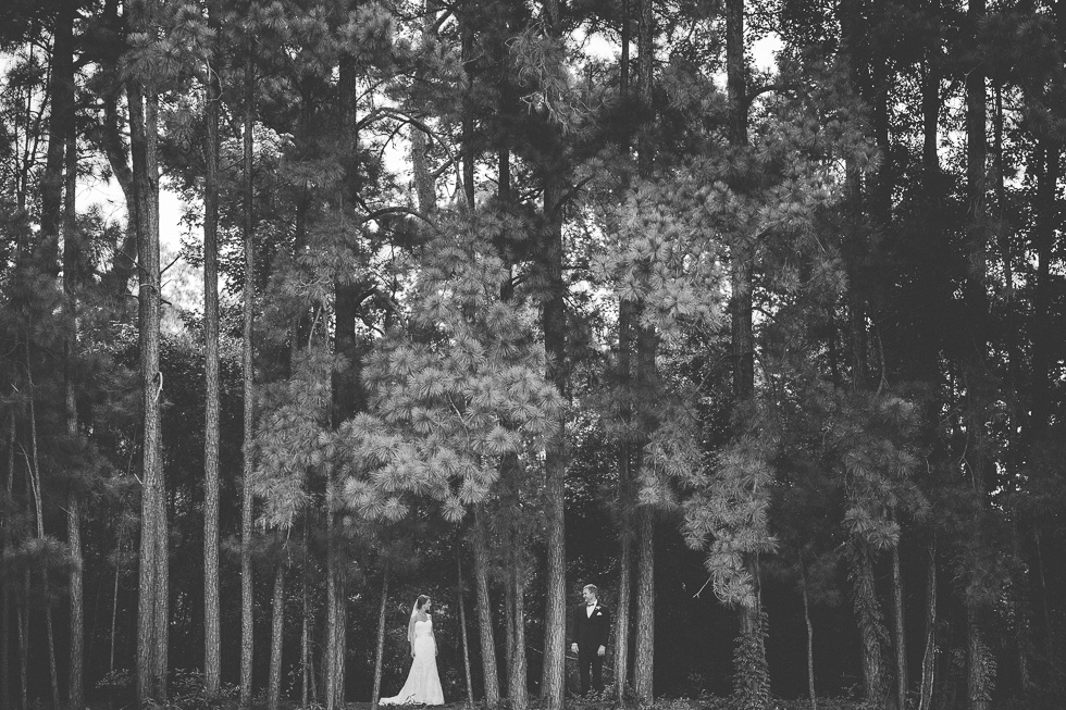 12-rustic-rose-willis-houston-texas-wedding-photographer-bride-groom