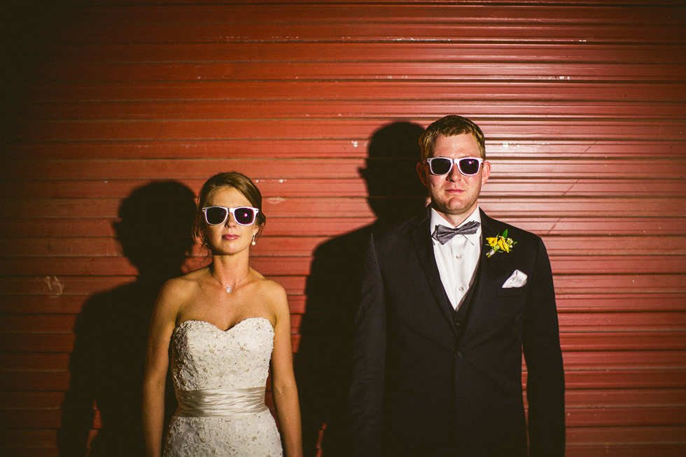 13-rustic-rose-willis-houston-texas-wedding-photographer-bride-groom-sunglasses-photo