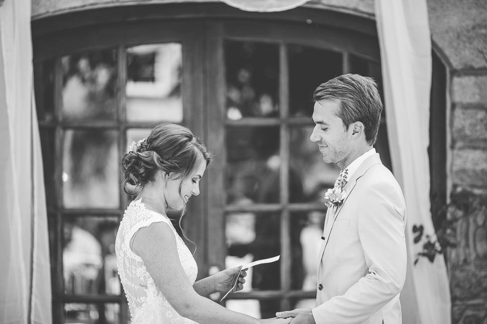 14-destination-wedding-galway-ireland-ross-castle-vows-andyandcarriephoto