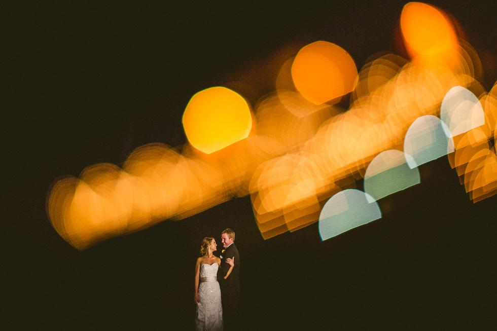 14-rustic-rose-willis-houston-texas-wedding-photographer-bride-groom-night-double-exposure