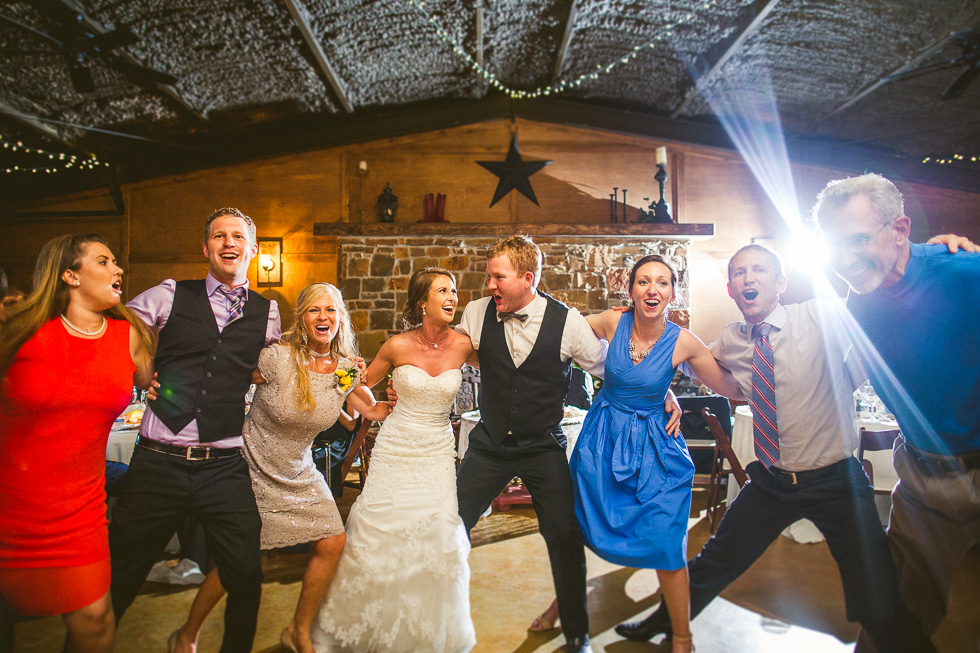 15-rustic-rose-willis-houston-texas-wedding-photographer-bride-groom-aggie-war-hymn-dancing