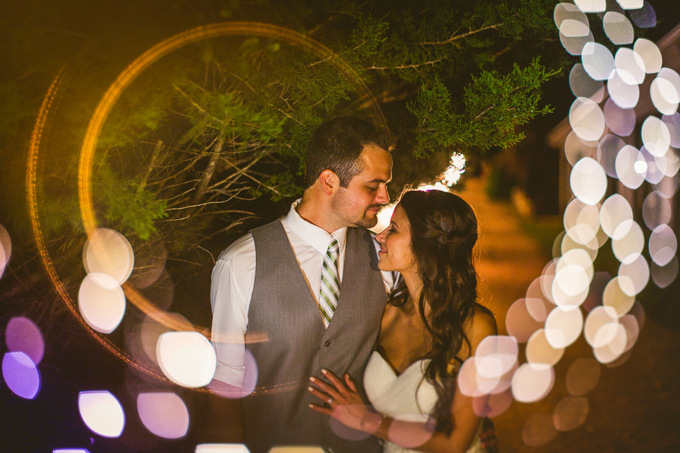16-antebellum-oaks-austin-spring-wedding-bride-groom-night-double-exposure-photographer-andyandcarriephoto