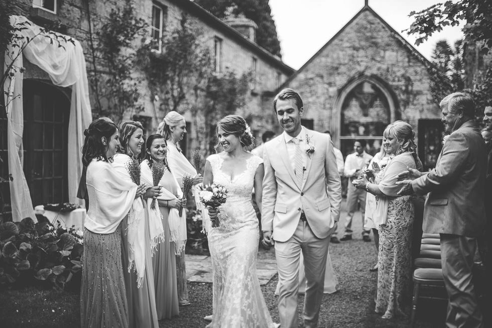 16-destination-wedding-galway-ireland-ross-castle-outdoor-wedding-garden-bride-groom-ceremony-andyandcarriephoto