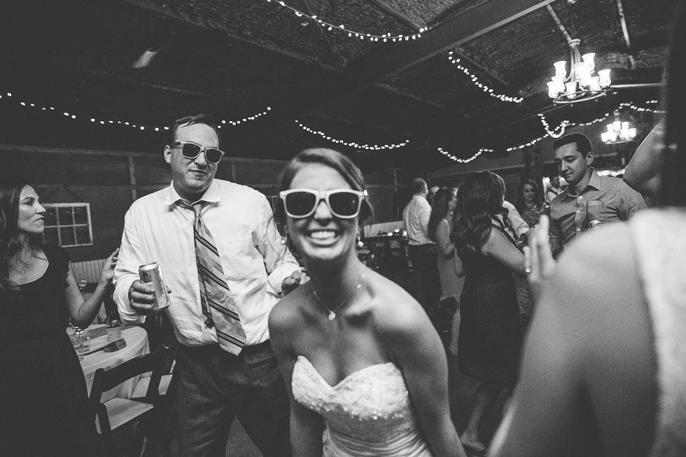 16-rustic-rose-willis-houston-texas-wedding-photographer-bride-dancing
