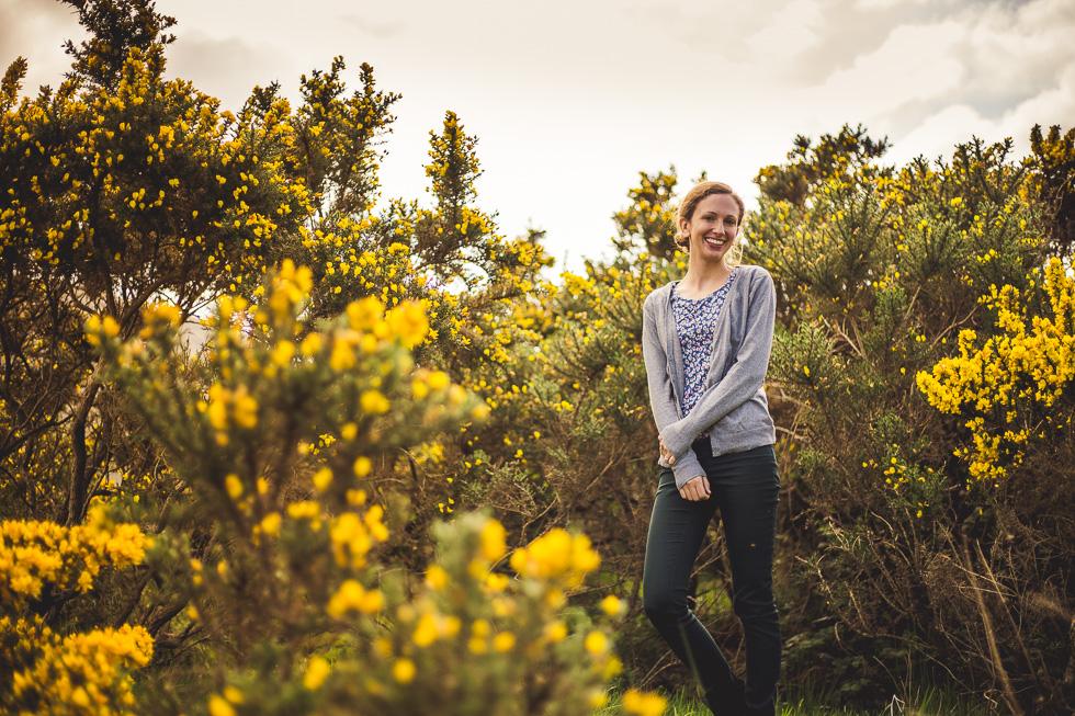 17-andy-carrie-lough-na-fooey-yellow-flowers-galway-connemara-ireland-andyandcarriephotoireland-andyandcarriephoto