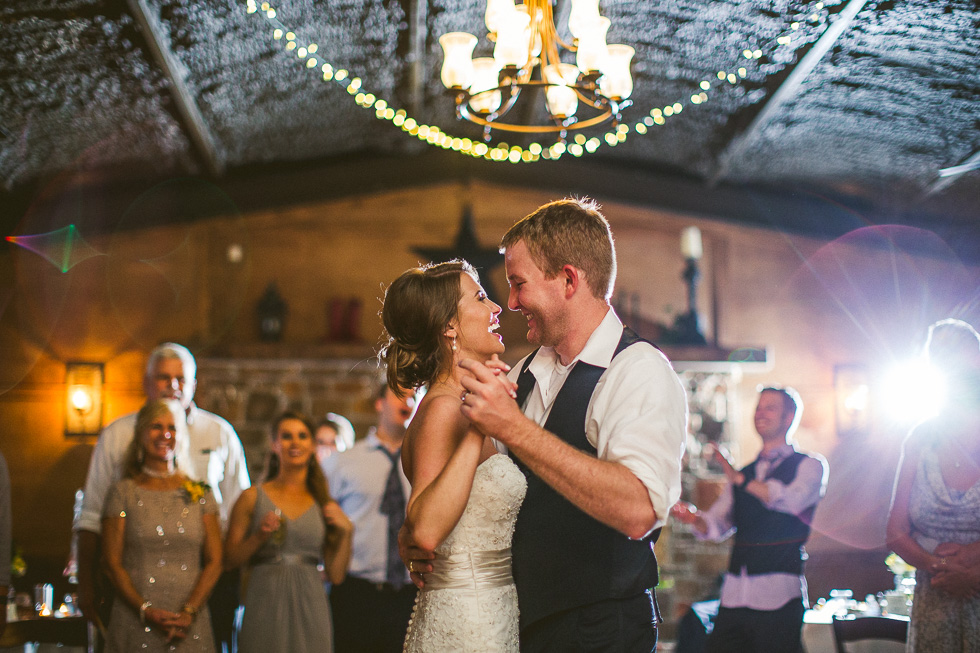 17-rustic-rose-willis-houston-texas-wedding-photographer-bride-groom-first-dance