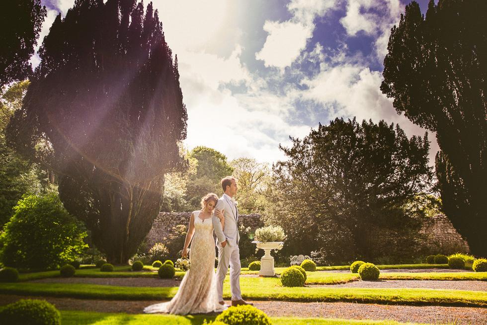 18-destination-wedding-galway-ireland-ross-castle-garden-andyandcarriephoto