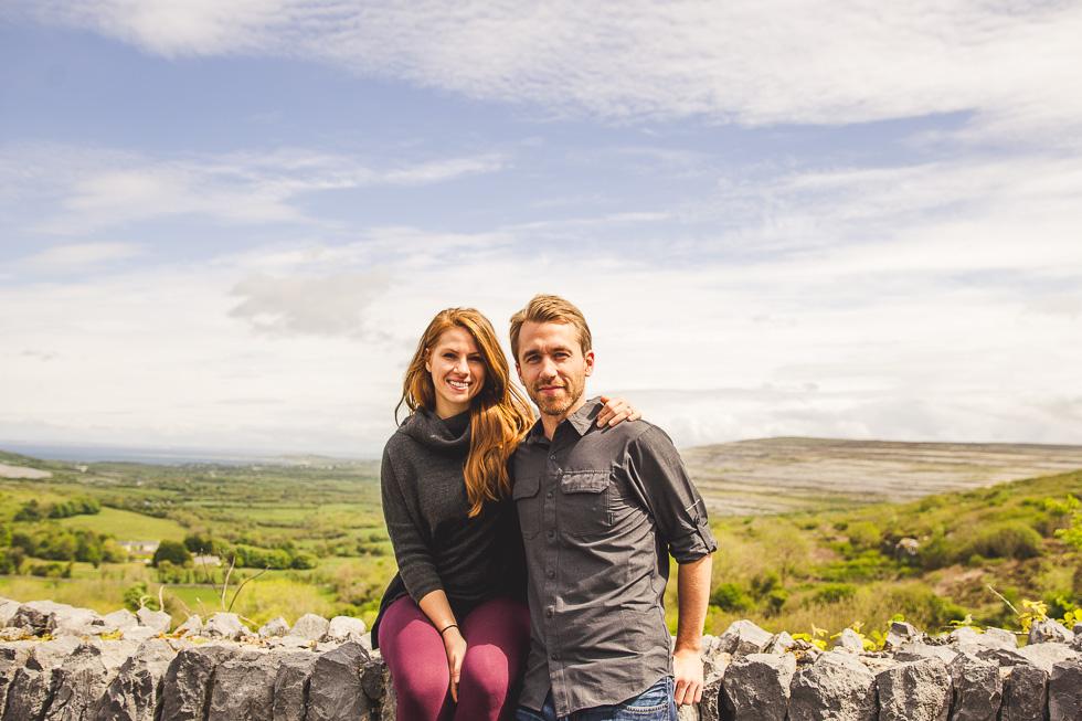 2-destination-wedding-week-photos-ireland-andyandcarriephoto