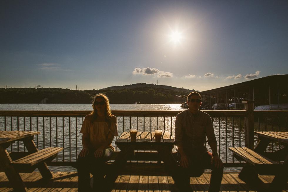 2-mozarts-coffee-lake-austin-engagement-photography-couple-sunglasses-photo