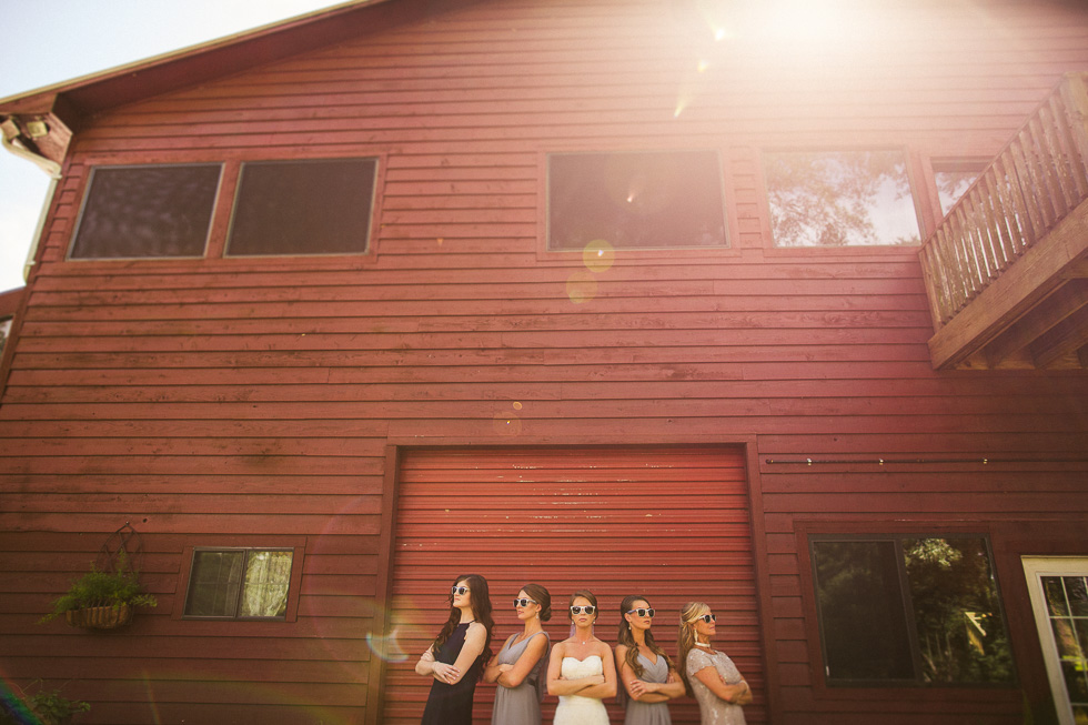 2-rustic-rose-willis-houston-texas-wedding-photographer-bridesmaids-red-barn