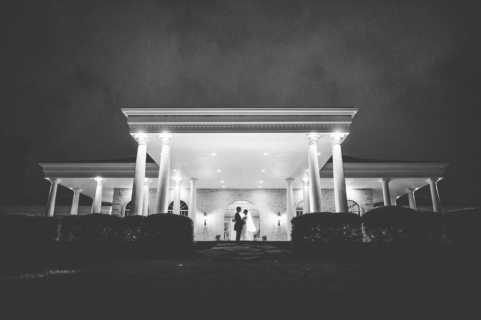 20-sugar-creek-country-club-wedding-reception-portrait-sugar-land-houston-photographer-andyandcarriephoto