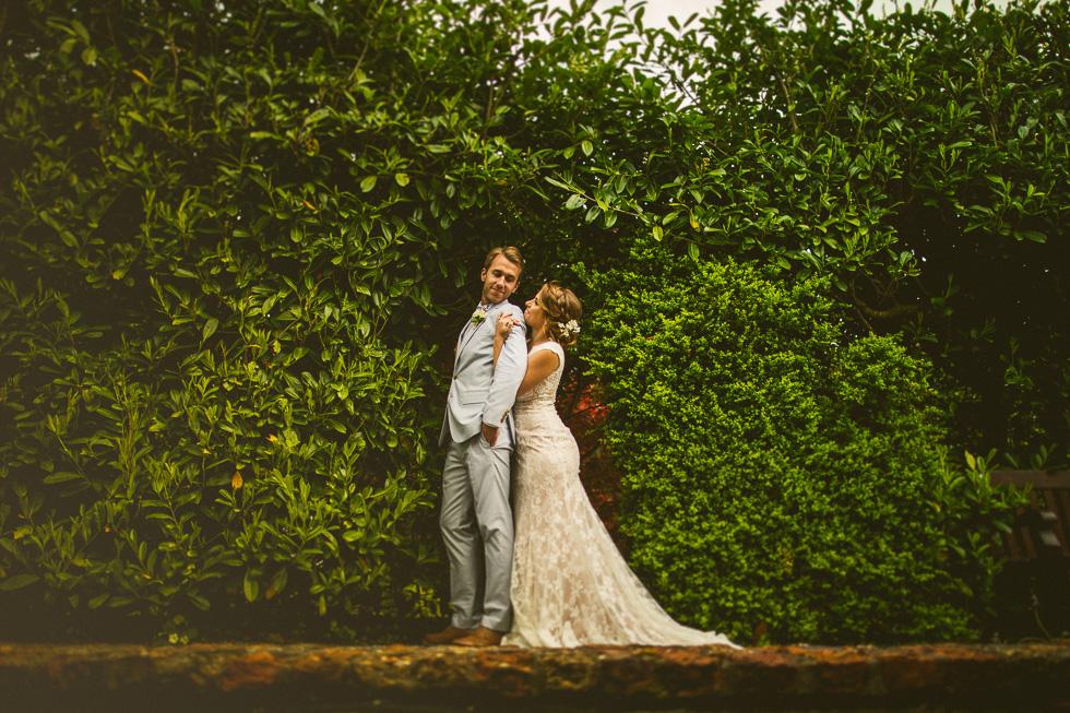 23-destination-wedding-galway-ireland-ross-castle-bride-groom-andyandcarriephoto