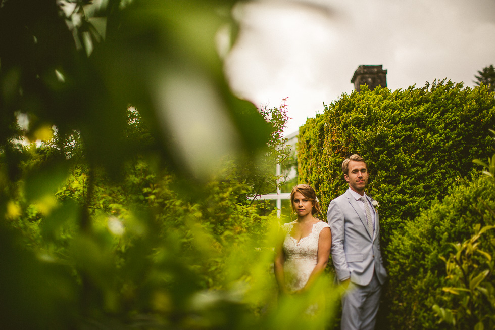 25-destination-wedding-galway-ireland-ross-castle-bride-groom-andyandcarriephoto