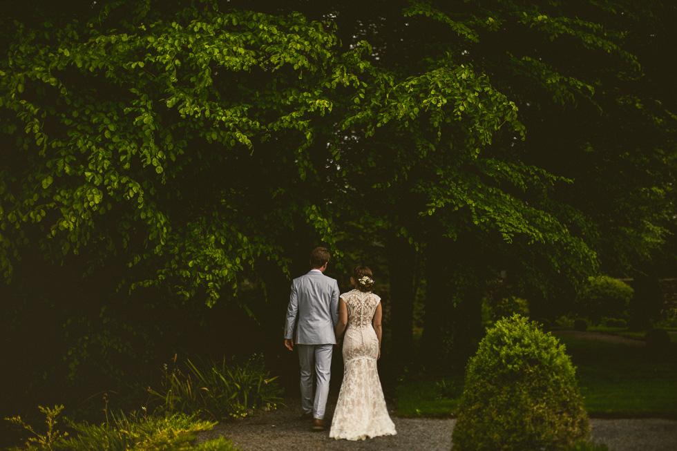 26-destination-wedding-galway-ireland-ross-castle-garden-andyandcarriephoto