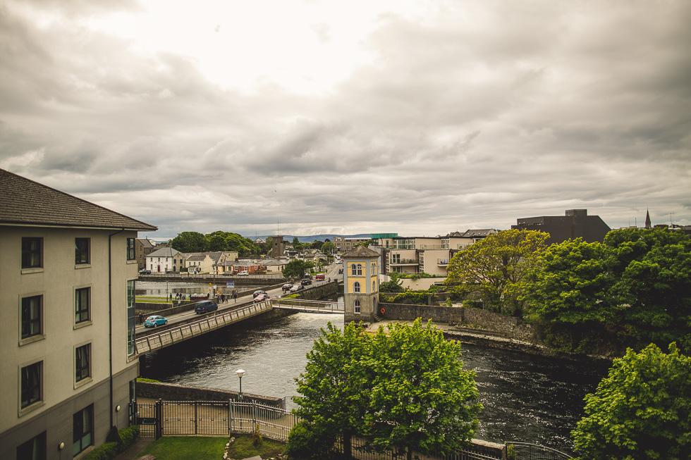 29-destination-wedding-week-jurys-inn-galway-ireland