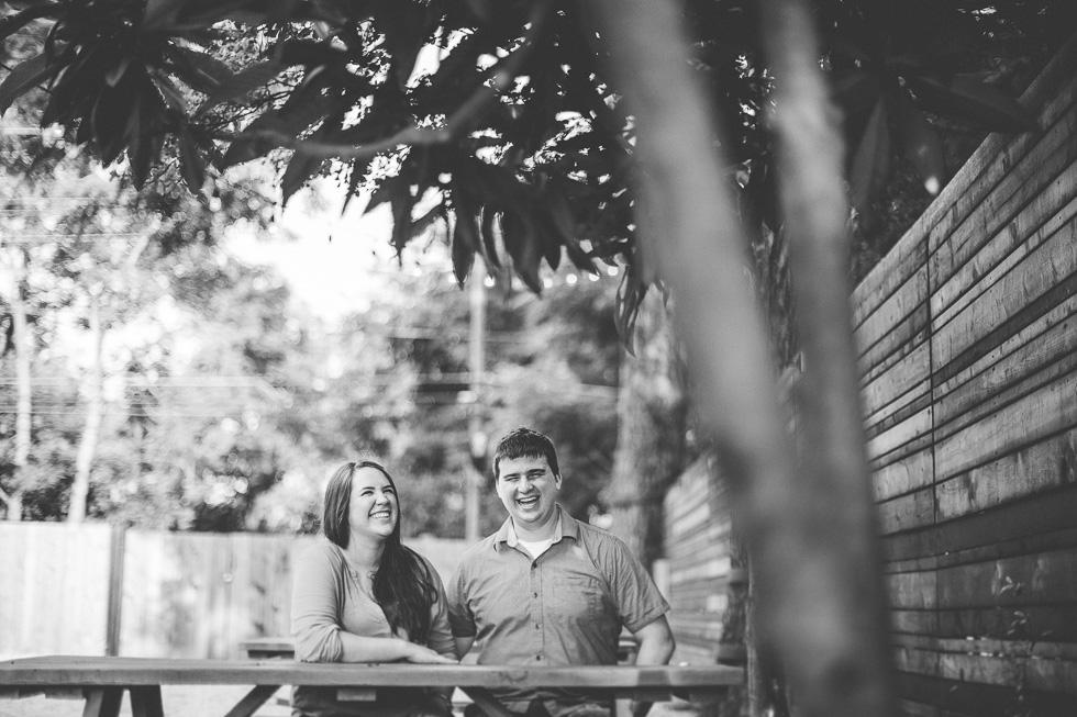 3-austin-engagement-photographer-rainey-street-fun-laughing-couple
