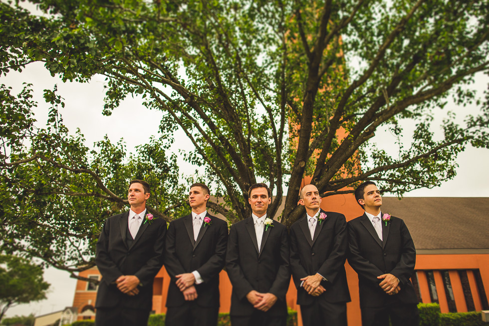 3-st-theresa-catholic-church-wedding-sugar-land-houston-photographer-andyandcarriephoto