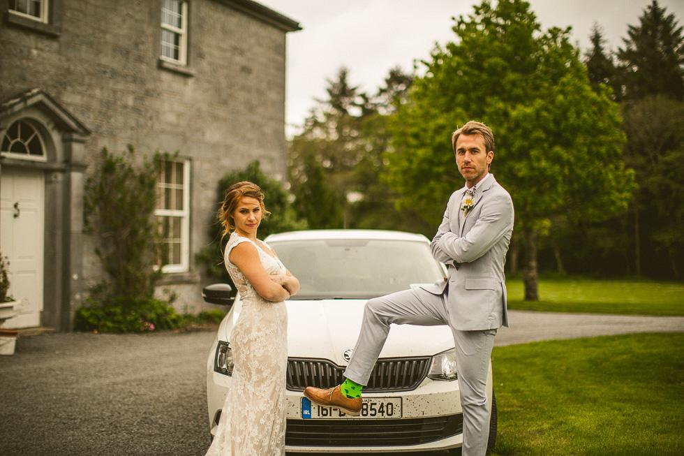 30-destination-wedding-galway-ireland-ross-castle-bride-groom-rental-car-andyandcarriephoto