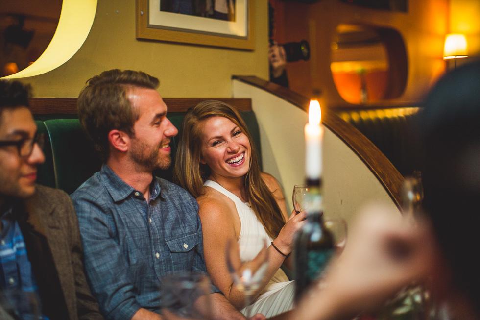 30-destination-wedding-week-rehearsal-dinner-massimo-eat-gastropub-ireland-andyandcarriephoto