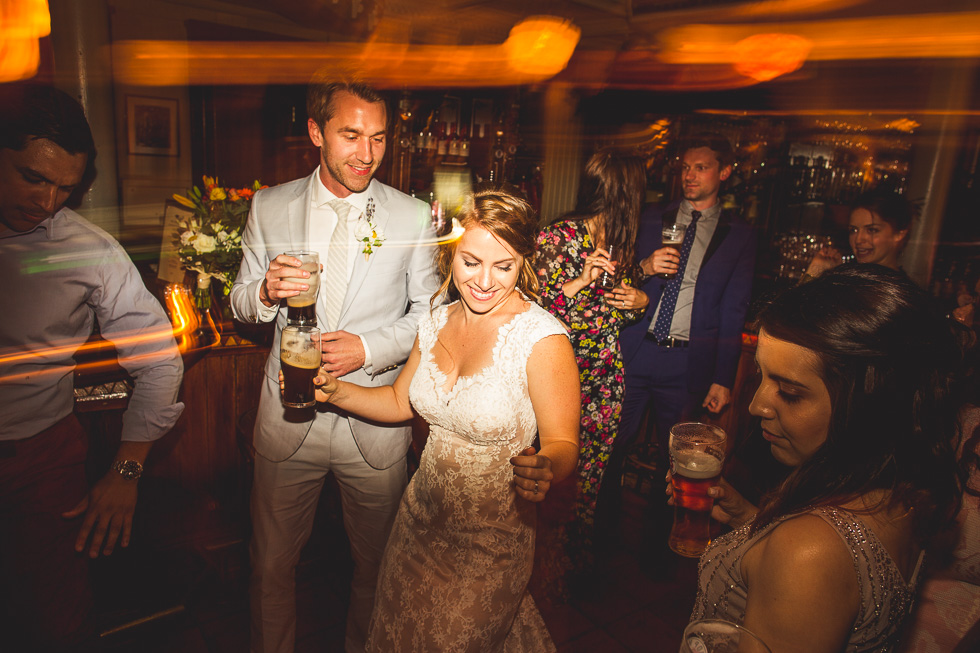 34-destination-wedding-galway-ireland-mcswiggans-restaurant-pub-reception-dancing-andyandcarriephoto